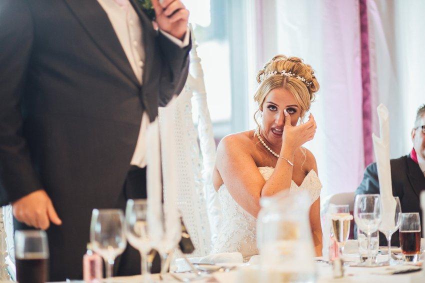 Liverpool Wedding Photographers_0750.jpg
