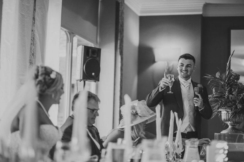 Liverpool Wedding Photographers_0753.jpg