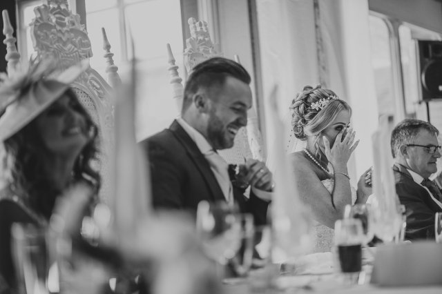 Liverpool Wedding Photographers_0754.jpg