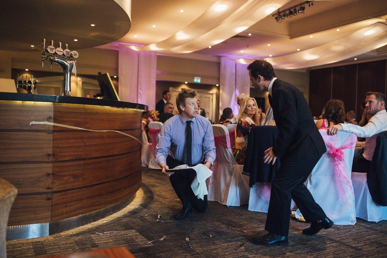 Liverpool Wedding Photographers_0756.jpg
