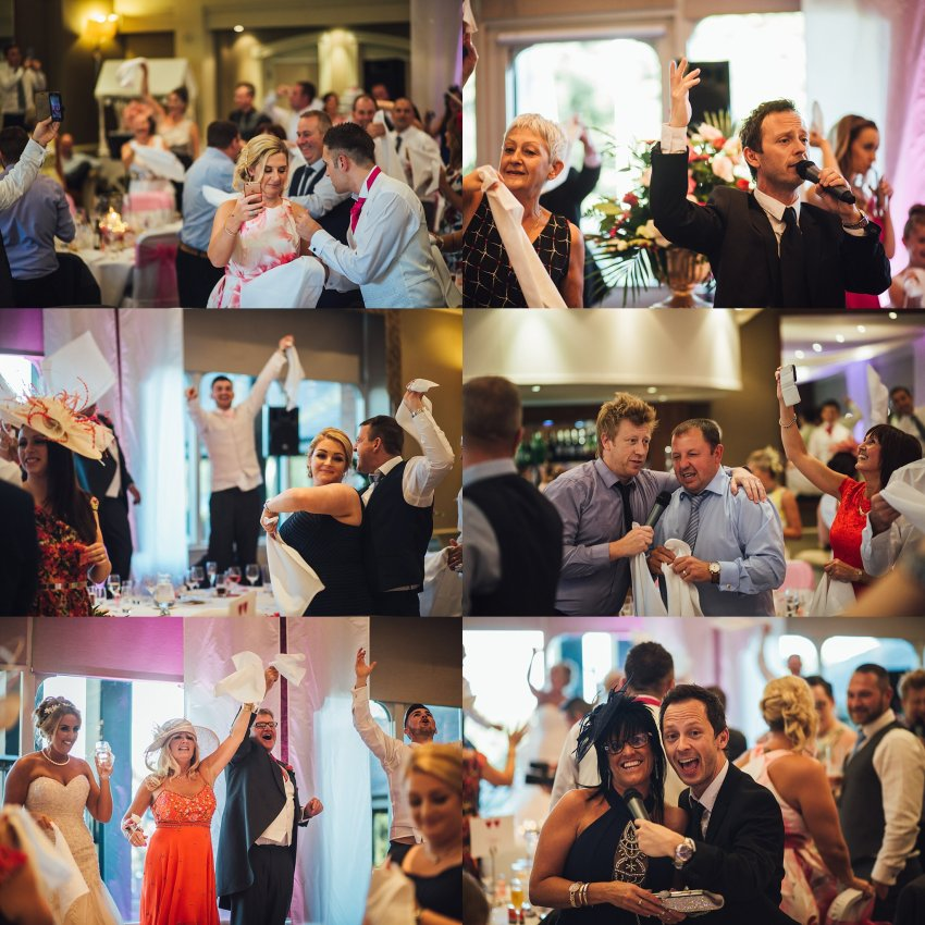 Liverpool Wedding Photographers_0760.jpg