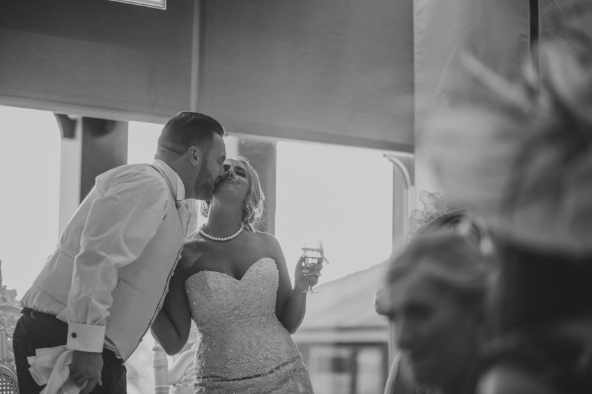 Liverpool Wedding Photographers_0761.jpg