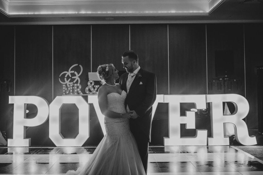 Liverpool Wedding Photographers_0766.jpg