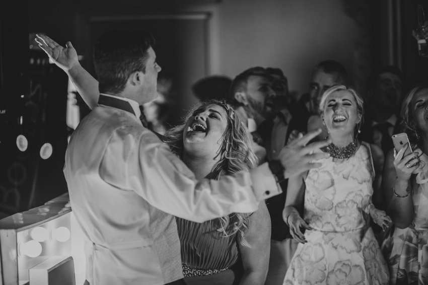 Liverpool Wedding Photographers_0768.jpg