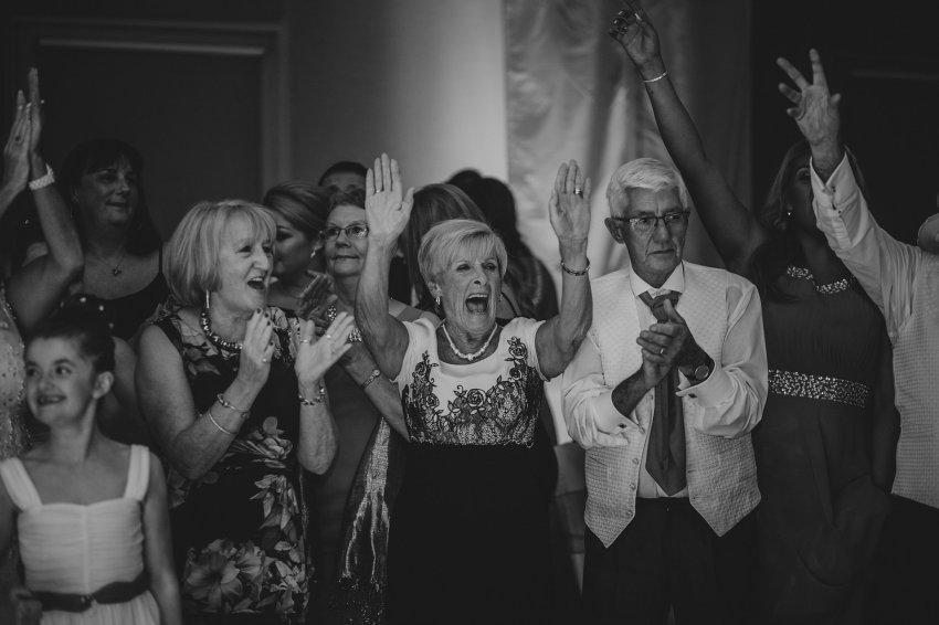 Liverpool Wedding Photographers_0769.jpg