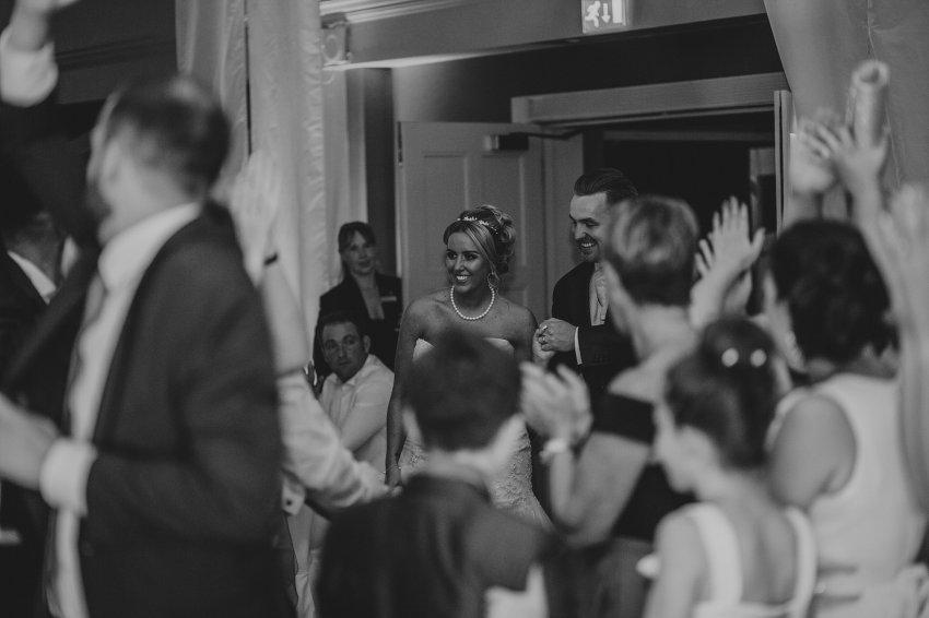 Liverpool Wedding Photographers_0770.jpg