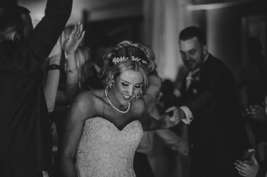 Liverpool Wedding Photographers_0771.jpg