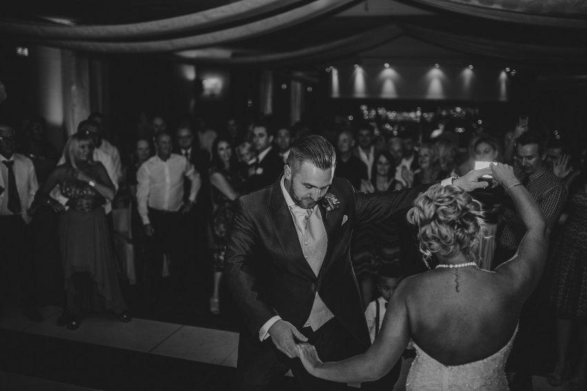 Liverpool Wedding Photographers_0775.jpg