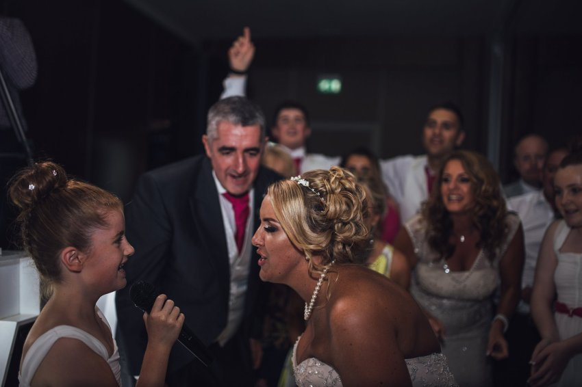 Liverpool Wedding Photographers_0778.jpg