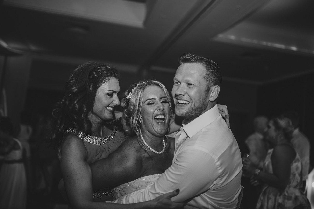 Liverpool Wedding Photographers_0782.jpg