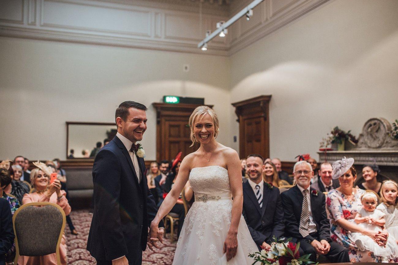 Liverpool Wedding Photographers_0852.jpg