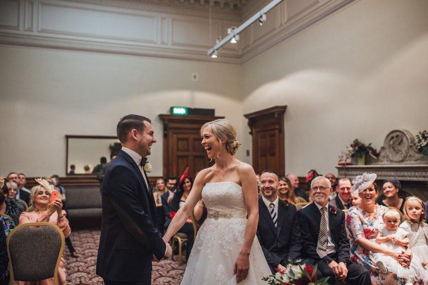 Liverpool Wedding Photographers_0853.jpg