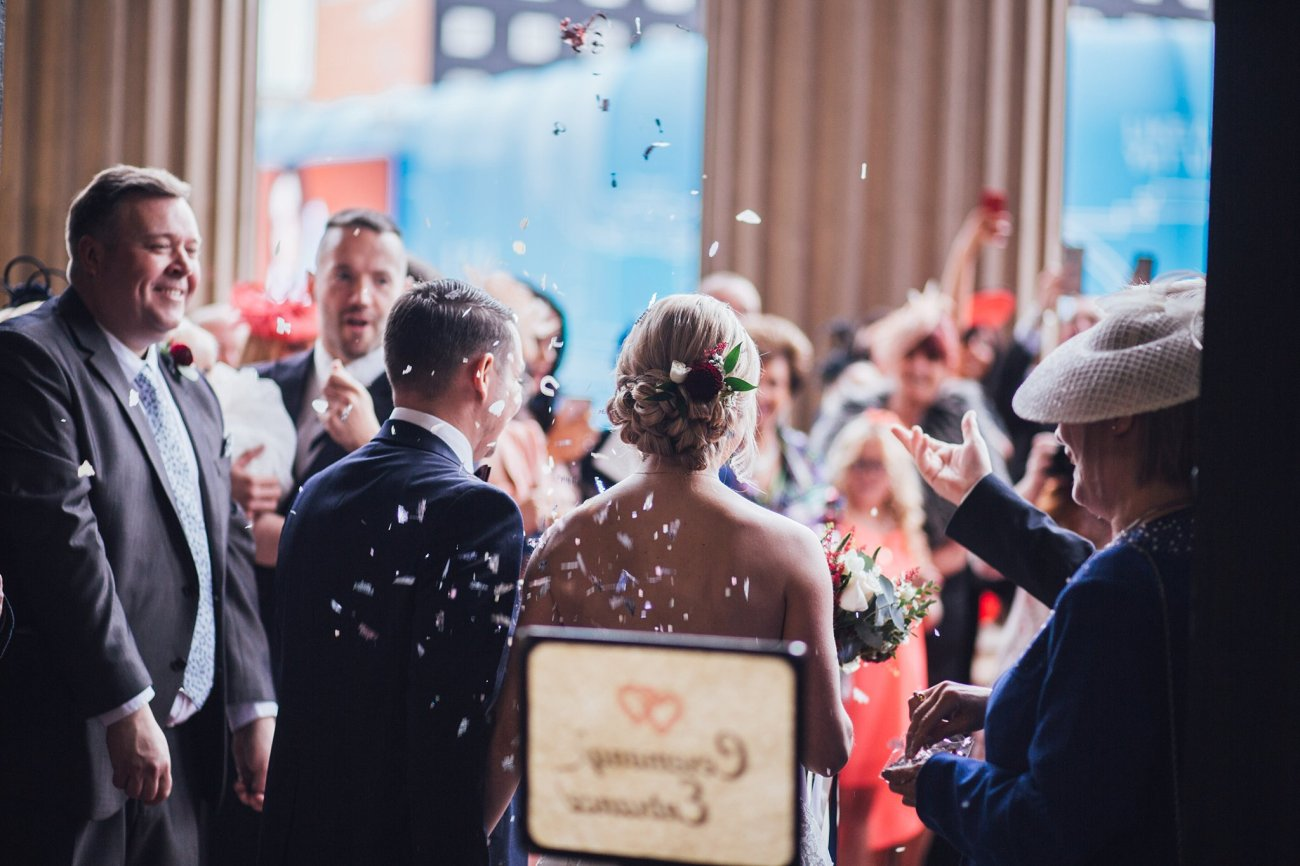 Liverpool Wedding Photographers_0863.jpg