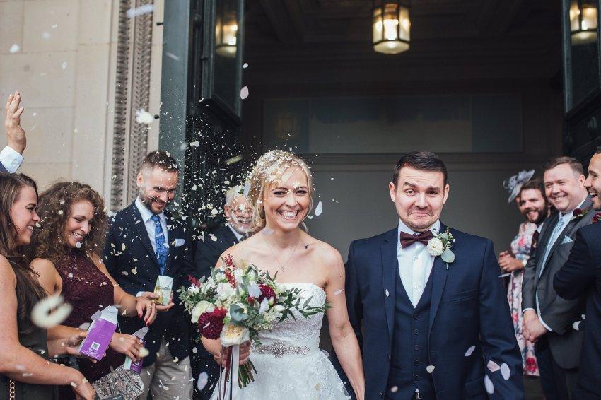 Liverpool Wedding Photographers_0867.jpg