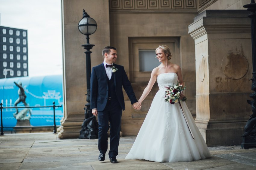 Liverpool Wedding Photographers_0869.jpg