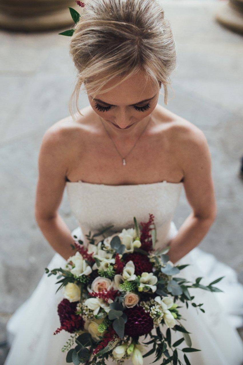 Liverpool Wedding Photographers_0880.jpg