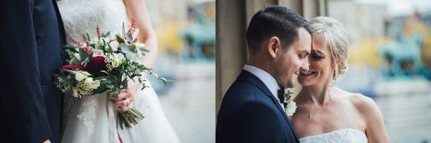 Liverpool Wedding Photographers_0881.jpg