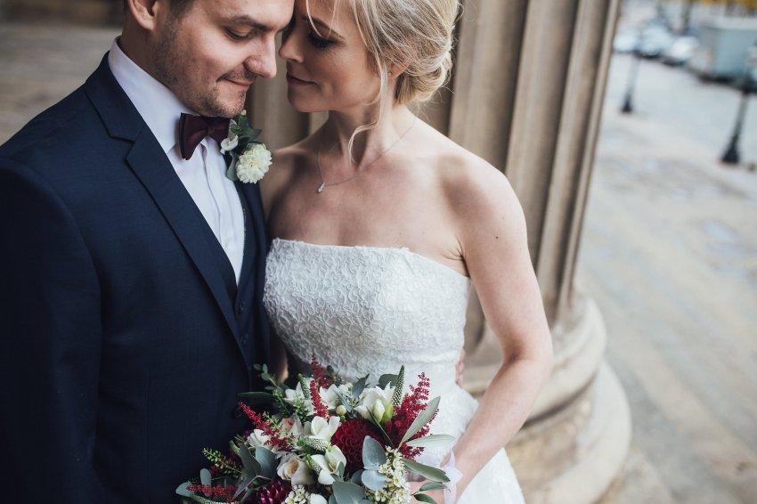 Liverpool Wedding Photographers_0883.jpg