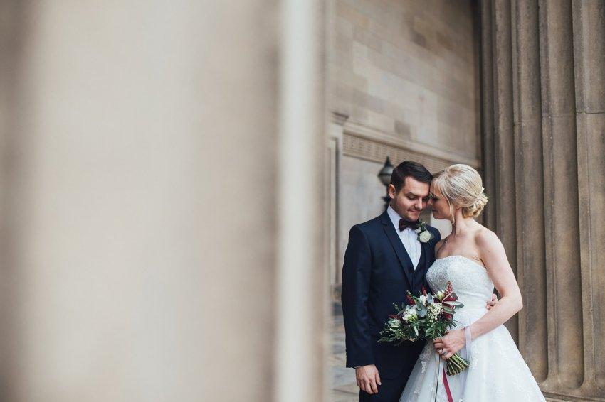 Liverpool Wedding Photographers_0884.jpg