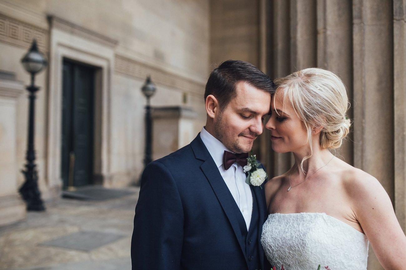 Liverpool Wedding Photographers_0886.jpg