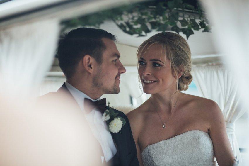 Liverpool Wedding Photographers_0891.jpg