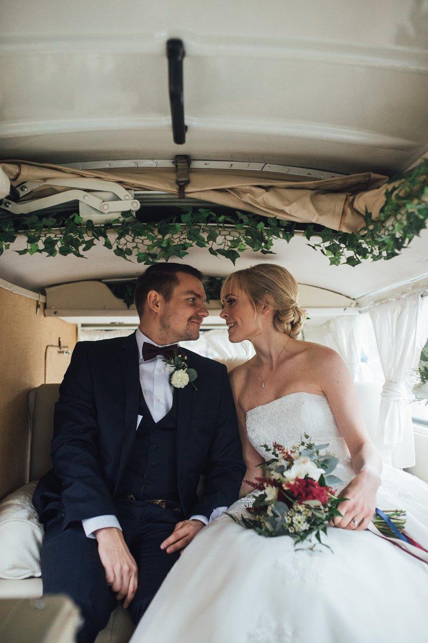 Liverpool Wedding Photographers_0895.jpg