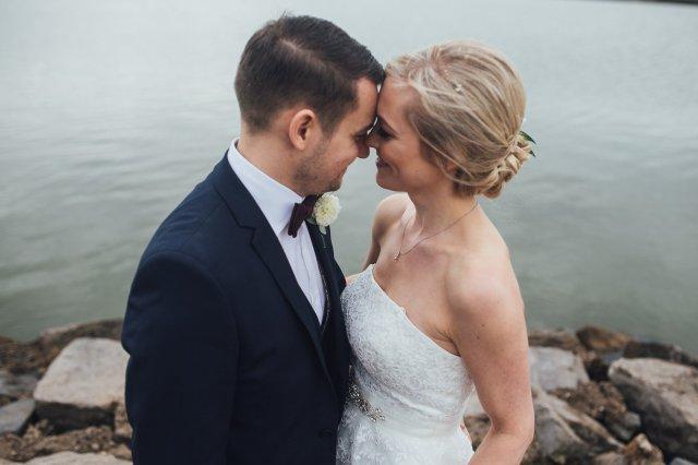 Liverpool Wedding Photographers_0899.jpg