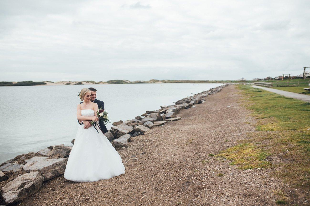 Liverpool Wedding Photographers_0903.jpg