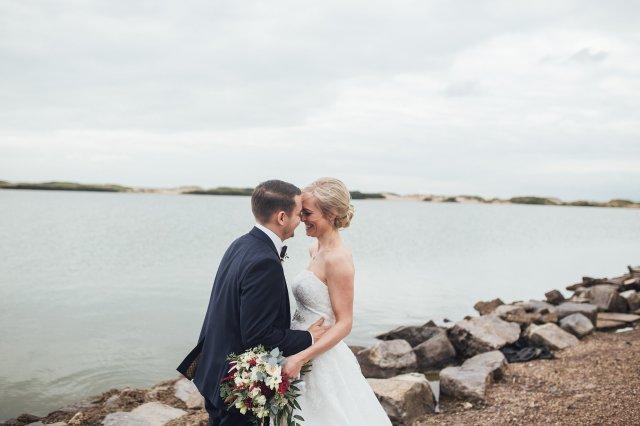 Liverpool Wedding Photographers_0906.jpg