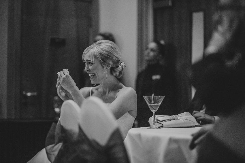 Liverpool Wedding Photographers_0922.jpg