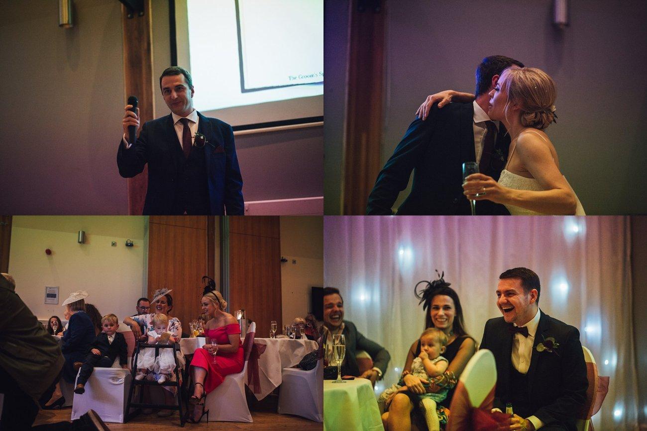 Liverpool Wedding Photographers_0927.jpg