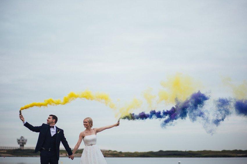 Liverpool Wedding Photographers_0934.jpg