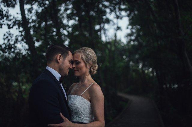 Liverpool Wedding Photographers_0945.jpg
