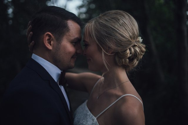 Liverpool Wedding Photographers_0947.jpg