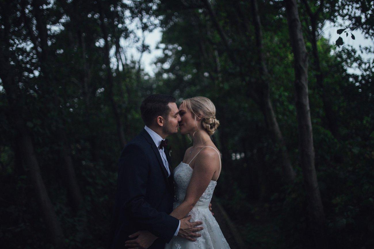 Liverpool Wedding Photographers_0949.jpg