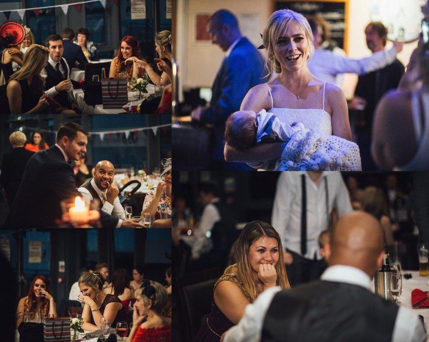 Liverpool Wedding Photographers_0950.jpg