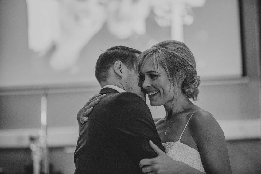 Liverpool Wedding Photographers_0952.jpg