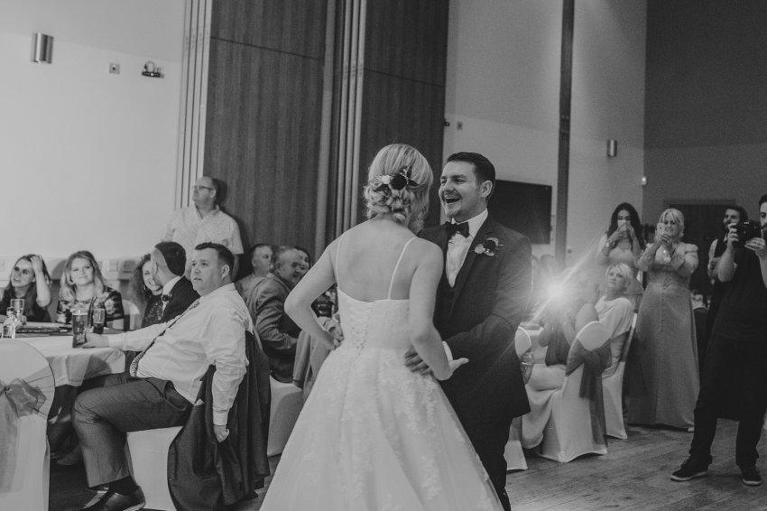 Liverpool Wedding Photographers_0956.jpg