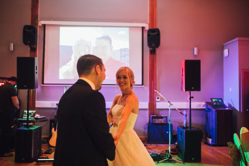 Liverpool Wedding Photographers_0957.jpg