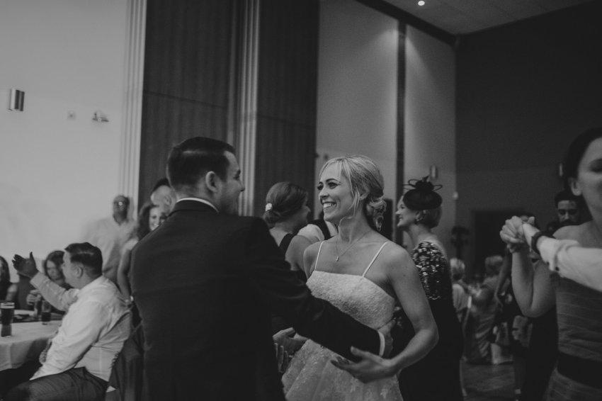 Liverpool Wedding Photographers_0959.jpg