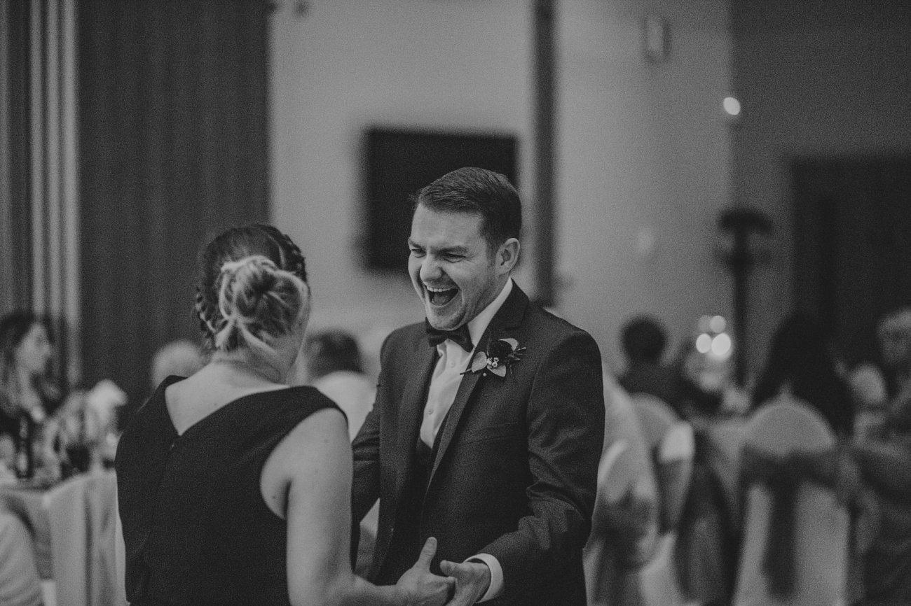 Liverpool Wedding Photographers_0962.jpg