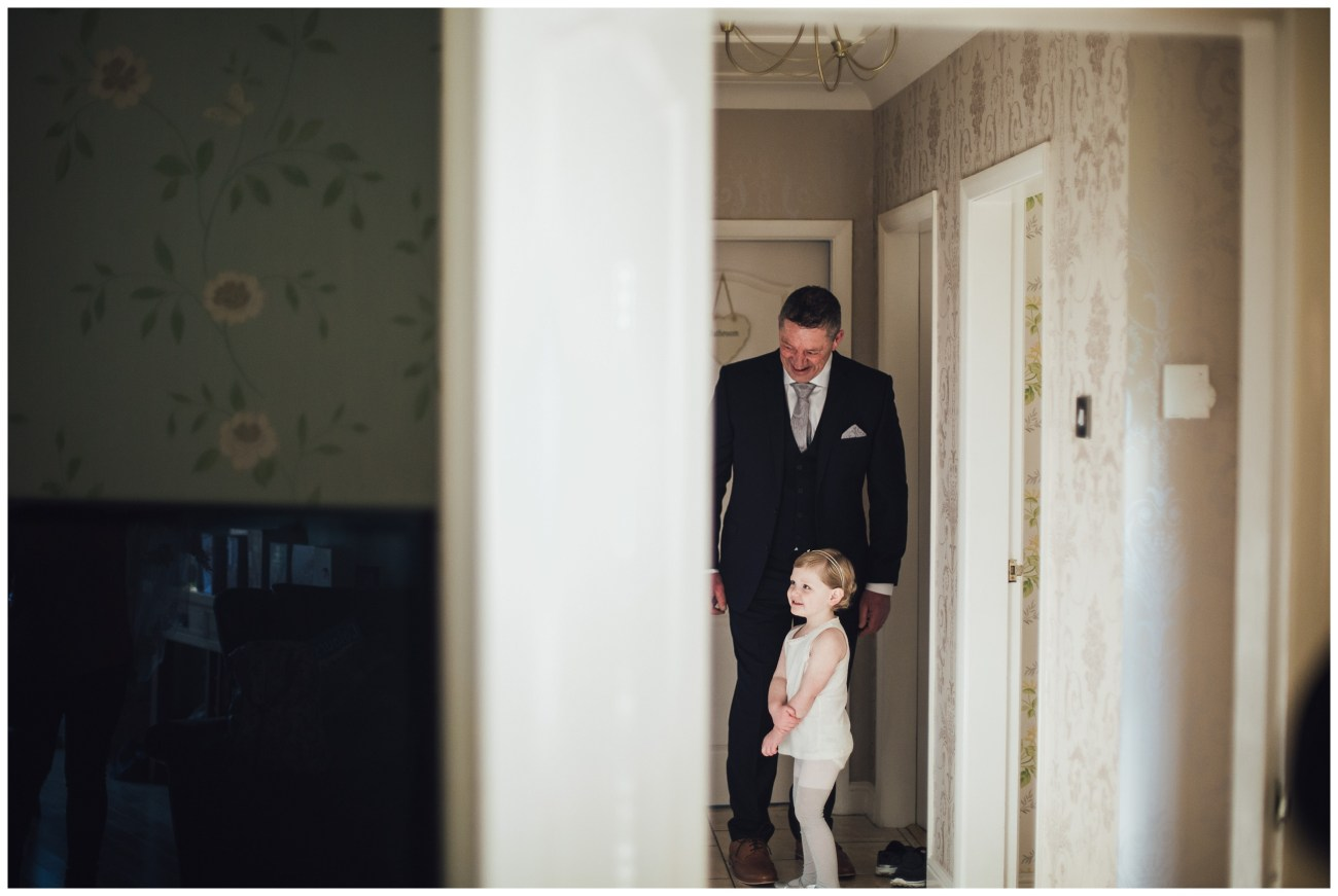 Liverpool Wedding Photographers_0975.jpg