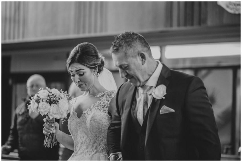 Liverpool Wedding Photographers_0982.jpg