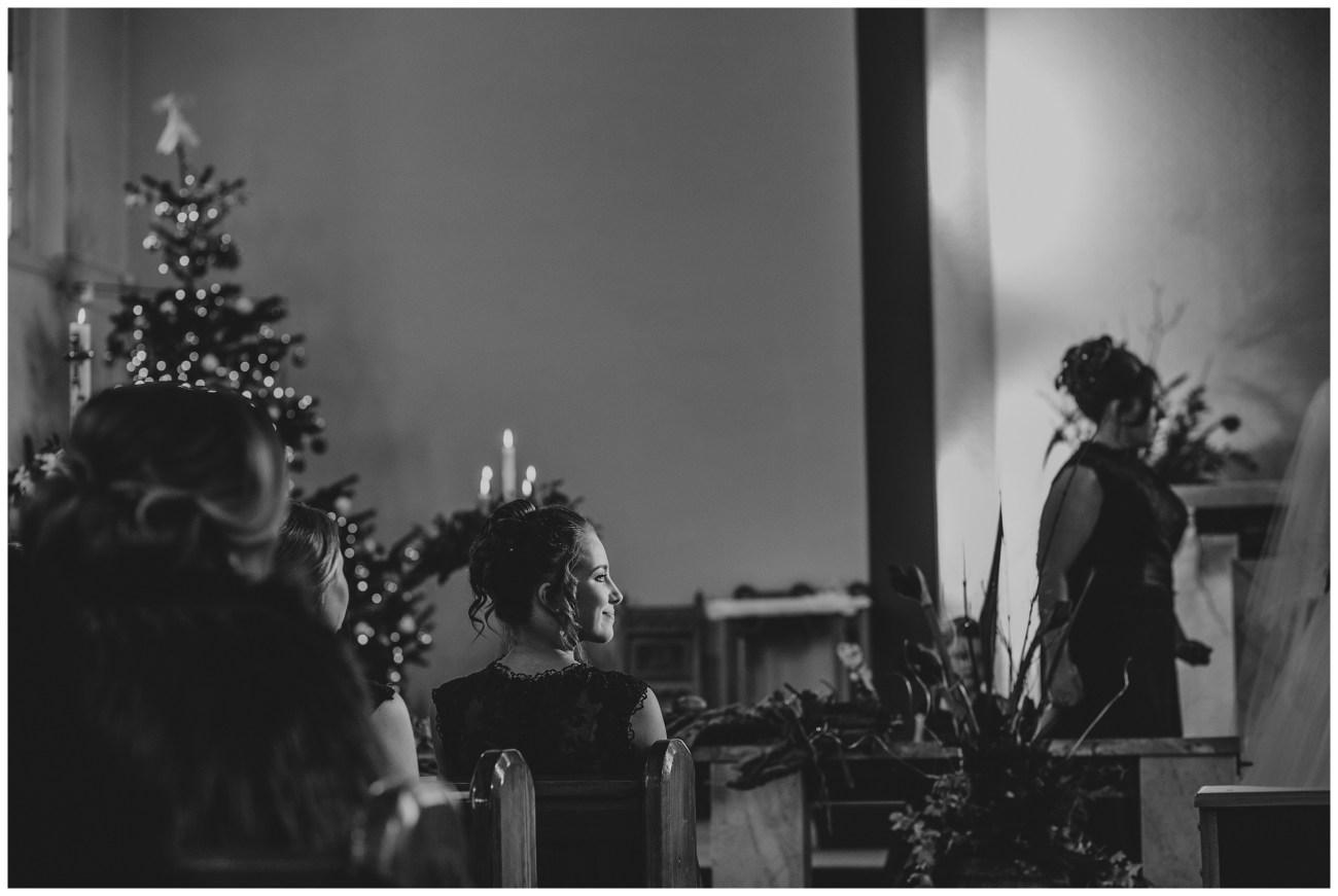 Liverpool Wedding Photographers_0990.jpg
