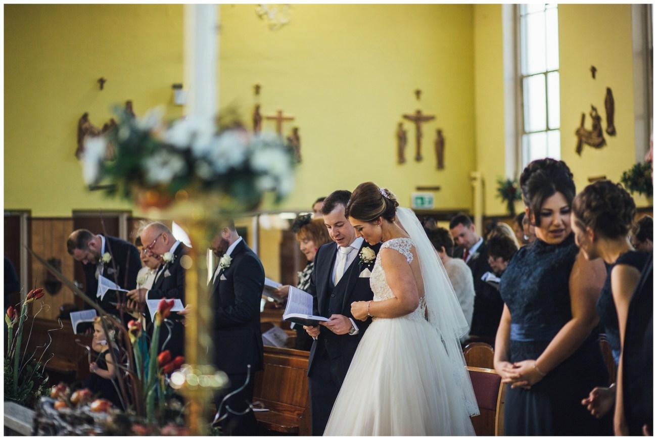 Liverpool Wedding Photographers_0994.jpg