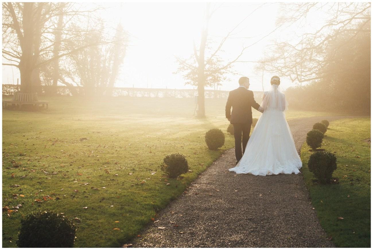 Liverpool Wedding Photographers_1001.jpg