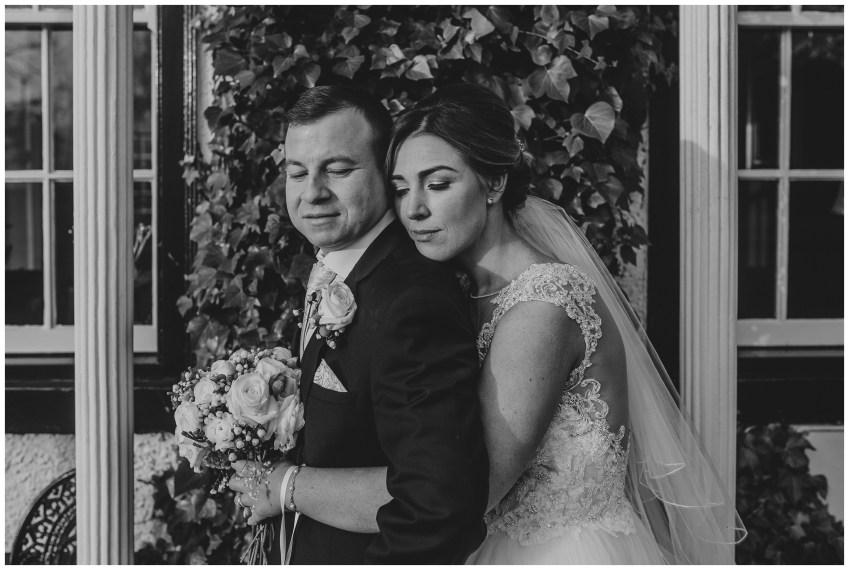 Liverpool Wedding Photographers_1005.jpg