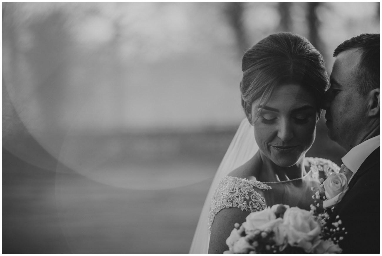 Liverpool Wedding Photographers_1006.jpg