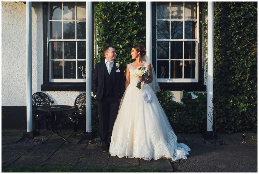 Liverpool Wedding Photographers_1007.jpg