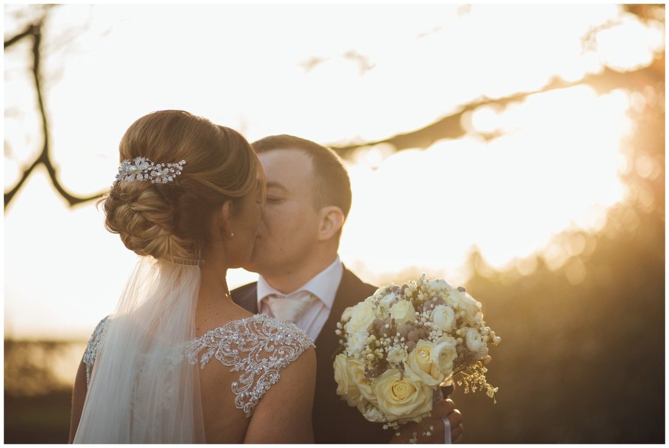 Liverpool Wedding Photographers_1008.jpg